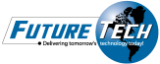 Future Tech Enterprise, Inc. Logo